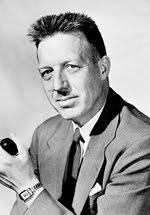 Douglas Murray McGregor  (1906–1964)