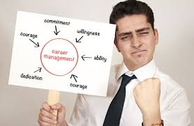 Career Management,