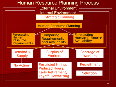 hrp process human resource management job analysis hrp process human resources planning