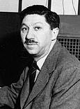 Abraham Harold Maslow  (April 1, 1908 – June 8, 1970)