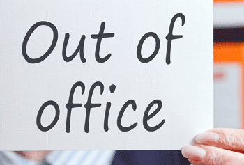 employees absenteeism Know your rights and limitations if you have a staff member who is currently abusing your company's absenteeism control policy, you know how frustrating it can be what you may not know is just how much money that employee is costing your company commerce clearing house inc's 1999 un.