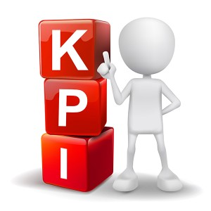 What Is A Kpi Report Human Resource Management