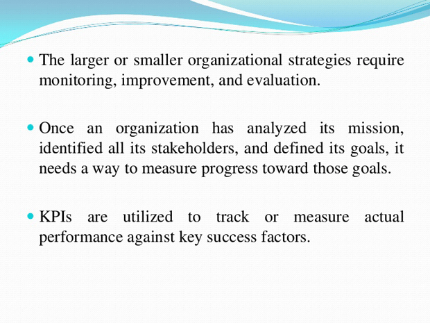 Objectives-of-KPI-3