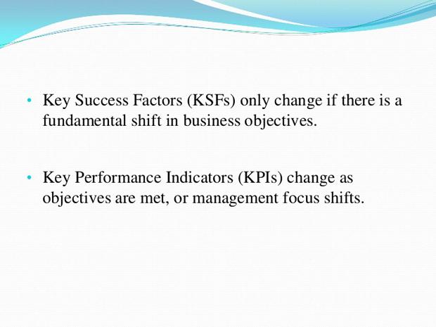 Objectives-of-KPI-4