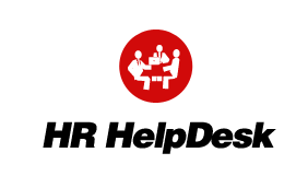HR HelpDesk