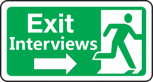 exit-interviews-sign