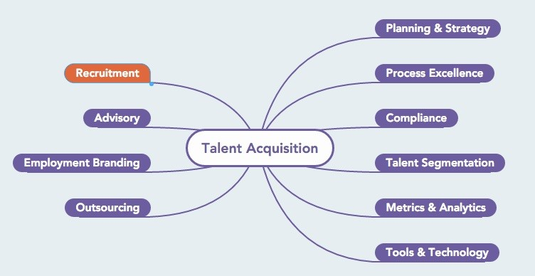 talent management internal marketing Just what is talent management, and what is its relationship to traditional hr processes read on to learn how these two practices differ.